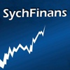 SychFinans.com