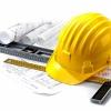Ремонтно-строительная компания Рид ремонт