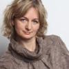 Svetlana Klochkova
