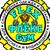 flex_gym_56