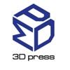 3D стерео-варио продукция от 1 шт!