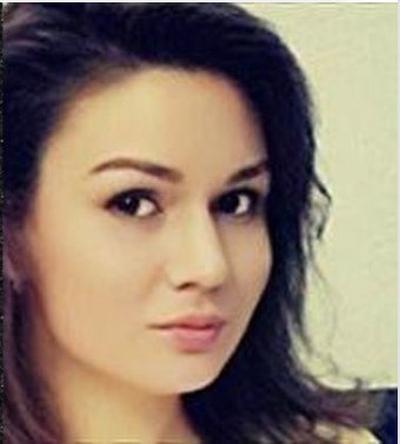 Тамара Семенец