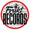 """Студия звукозаписи """"Frukt Records"""" г.Саратов"""