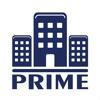 Отель Park Avenue Комнаты  PRIME Санкт-Петербург