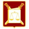 Департамент гражданского права