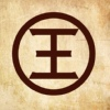 Клуб Традиций Китая