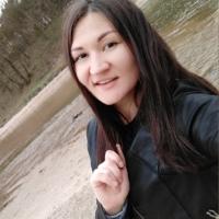 ДашаКотова