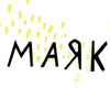 """Лагерь """"Каникулы на Маяке"""""""