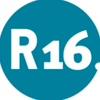 R16.RU. Республика 16