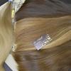 Детские волосы для наращивания, скупка волос.