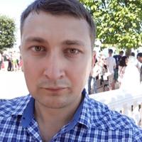 АндрейКовальчук