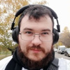 Mikhail Fleytman