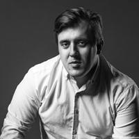 СергейВасильченко