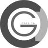 Caprica Grid