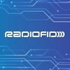 Радиофид Системы