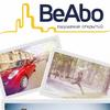 Индивидуальные туры и экскурсии по Петербургу