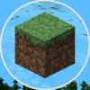 GOMine.ru - Рейтинг серверов Minecraft