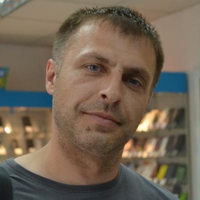 Сергей Онищенко, Ахтырка