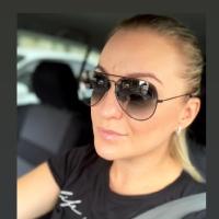 ЕкатеринаДерезина