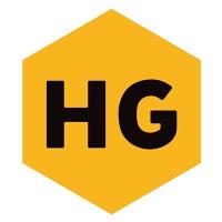 Магазины настольных игр Hobby Games