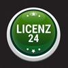 Лицензирование 24