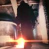 Восход: выживание - Официальная группа игры