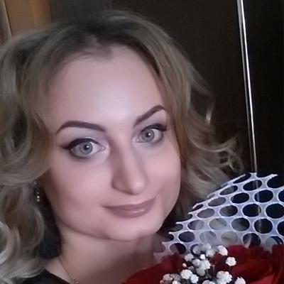 Ирина Лагунова, Димитровград