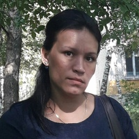 НатальяОщепкова