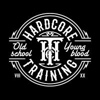 Hardcore Training - Old School Young Blood