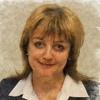Larisa Krutikova