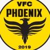 VFC Phoenix | FIFA 19 | ProClubs