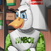 FANBOX SHOP | Рязань