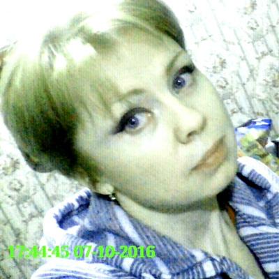 Людмила Курдюмова, Великий Устюг