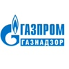 Газпром газнадзор