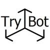 TryBot