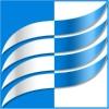 ETF-FlashTrade - технологии Вашего бизнеса