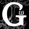 Готвальд и партнёры | Юридические услуги в Омске