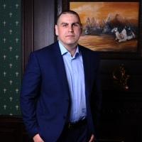 СергейЧурбанов