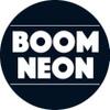BOOMNEON | Неоновые вывески