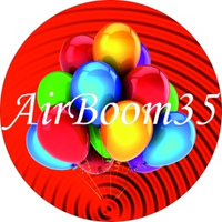 AirBoom