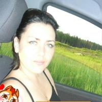 ЕкатеринаБутова