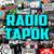 radiotapok