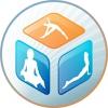 Stretching - видеотренировки растяжки