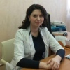 Yulia Kurchavova