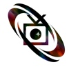 Galactica Media: Journal of Media Studies