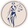 Пресс-служба судов Вологодской области