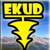 Производственная компания EKUD