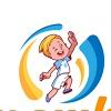 Ромашка|Детский центр Новокузнецк