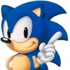 Dendy Sega Денди Сега