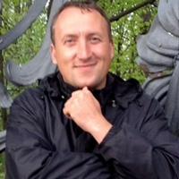 ВладимирХромылев